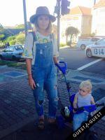 Aussie Street Style March 2015 #2