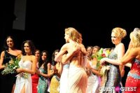 Miss New York USA 2012 #228