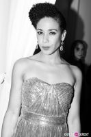 New York Academy of Art's 2013 Tribeca Ball #102