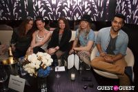 STK Oscar Viewing Dinner Party #29