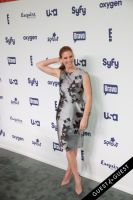 NBCUniversal Cable Entertainment Upfront #201