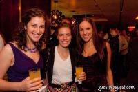 Sarah Rosen, Cordelia, Sara Oremus