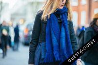London Fashion Week Pt 1 #10