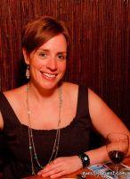 Sarah Simmons,