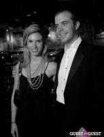 Great Gatsby Gala #108