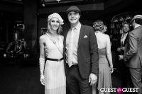 Great Gatsby Gala @ The Huxley #8