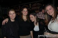 Sarah Wendell, Sarah Needham, Olivia Oran, Lucy Keating