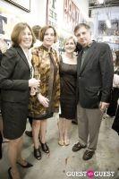 Kristin Pasternak Fine Jewelry launch party #29
