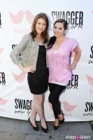 Swoon x Swagger Present 'Bachelor & Girl of Summer' Party #235