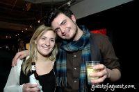 Sarah Zane, Ryan Weimer