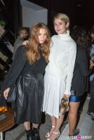 Oliver Theyskens Theory After Party #50