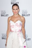 New York City Ballet's Fall Gala #117