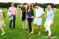 The 27th Annual Harriman Cup Polo Match #183