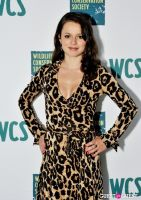 Wildlife Conservation Society Gala 2013 #3