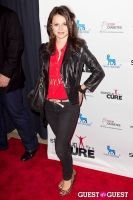 Stand Up for a Cure 2013 with Jerry Seinfeld #23