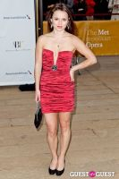 American Ballet Theatre's Spring Gala #51