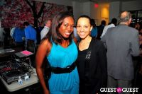 Nival Salon and Spa Launch Party #42