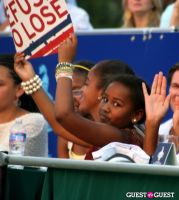 Washington Kastles v. Boston Lobsters #2