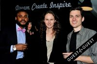 Dom Vetro NYC Launch Party Hosted by Ernest Alexander #60