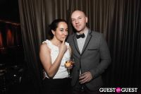 Real Housewives of New York City New Season Kick Off Party #99