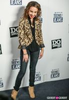 6th Annual 'Teens for Jeans' Star Studded Event #20