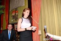 Scarlett Johansson Hosts an Evening in Support of Scott Stringer #31