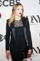Tony Awards 2013 #119