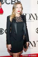 Tony Awards 2013 #118