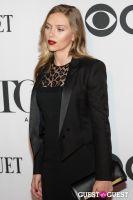 Tony Awards 2013 #117