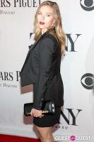 Tony Awards 2013 #116