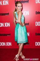 Don Jon Premiere #12
