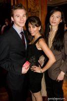 Schyler C.Brown, Rachel Heller, Jeremy Hu