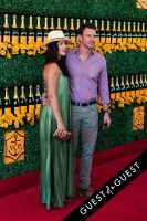 The Sixth Annual Veuve Clicquot Polo Classic Red Carpet #128