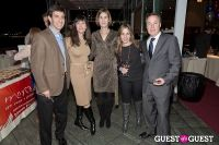 The 20th Annual Feast of The Center For Hearing and Communication #258