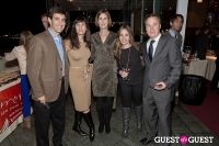 The 20th Annual Feast of The Center For Hearing and Communication #259