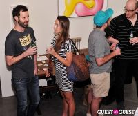 Ed Hardy:Tattoo The World documentary release party #13