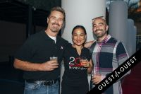 Line 204 Studios Re-Opening Party #55