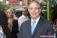 Young New York hosts Fundraiser for Scott Stringer for Comptroller #47