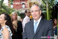 Young New York hosts Fundraiser for Scott Stringer for Comptroller #48
