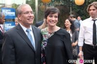 Young New York hosts Fundraiser for Scott Stringer for Comptroller #56
