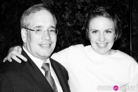 Young New York hosts Fundraiser for Scott Stringer for Comptroller #7