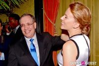 Scarlett Johansson Hosts an Evening in Support of Scott Stringer #11