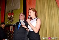 Scarlett Johansson Hosts an Evening in Support of Scott Stringer #28