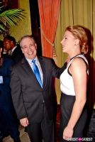 Scarlett Johansson Hosts an Evening in Support of Scott Stringer #13