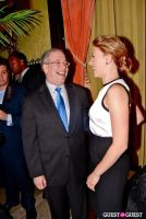 Scarlett Johansson Hosts an Evening in Support of Scott Stringer #14