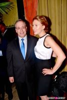 Scarlett Johansson Hosts an Evening in Support of Scott Stringer #15