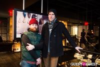 The Frye Company Pop-Up Gallery #62