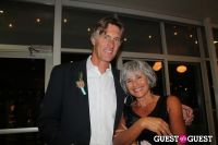 The Santa Monica Bay Restoration Foundation 25th Anniversary Celebration #13