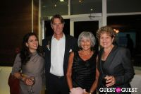 The Santa Monica Bay Restoration Foundation 25th Anniversary Celebration #14