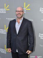 3rd Annual Celebrate Sundance Institute Los Angeles Benefit #68